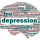 depression-conceptual