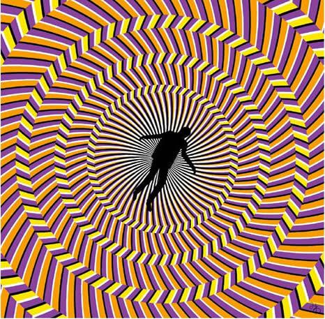 dizziness